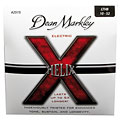 Dean Markley 2515 LTHB  Helix 010-052 « Electric Guitar Strings