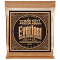 Ernie Ball Everlast EB2548 011-052 « Western & Resonator