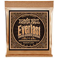 Ernie Ball Everlast  EB2546  012-054 « Western & Resonator