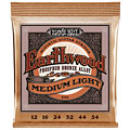 Ernie Ball Earthwood EB5146 .012-054 « Western & Resonator