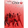 Bosworth Der junge Pop-Chor 5 « Choir Sheet Musik