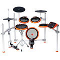 Electronic Drum Kit 2box DrumIt Five MKII