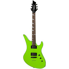 Schecter Avenger Standard GM « Electric Guitar
