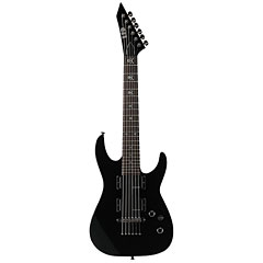 ESP LTD Signature KH-JR Kirk Hammett B-Stock « Electric Guitar