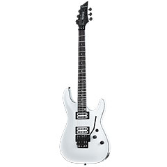 "Schecter Synyster C-1 FR ""City of Evil"" « Electric Guitar"