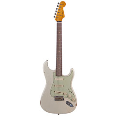 Fender Custom Shop 1960 Stratocaster, Heavy Relic AOW « Electric Guitar