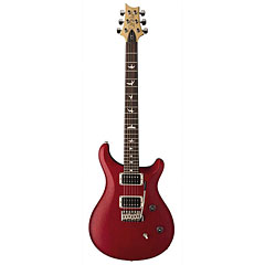 PRS CE24 Standard Satin 1N VC « Electric Guitar