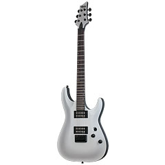Schecter Stealth C-1 SS « Electric Guitar