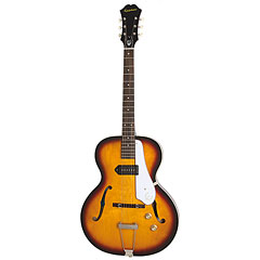 Epiphone Inspired by 1966 Century VS « Electric Guitar