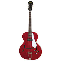 Epiphone Inspired by 1966 Century CH « Electric Guitar