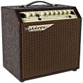 Ashdown Woodsman Classic « Acoustic Guitar Amp
