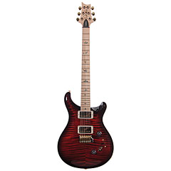 PRS Custom 24 Limited, FR « Elgitarr