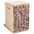 Schlagwerk X-One Styles medium « Cajon