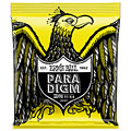 Ernie Ball Paradigm,  011-054, Beefy « Electric Guitar Strings