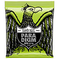 Electric Guitar Strings Ernie Ball Paradigm, 010-056, Regular, 7-String