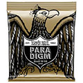 Ernie Ball Paradigm EB2090, 010-050, Extra Light, 80/20 Bronze « Western & Resonator