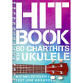 Bosworth Hitbook - 80 Charthits für Ukulele « Music Notes