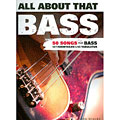 Bosworth All about that Bass « Music Notes