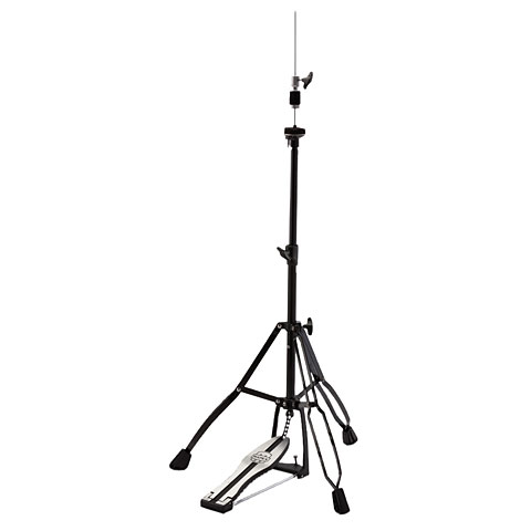 Mapex Storm Black HiHat Stand