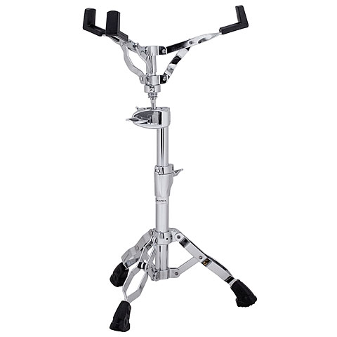 Mapex Armory Chrome Snare Stand