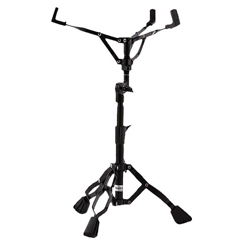 Mapex Storm Black Snare Stand