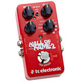 TC Electronic Hall of Fame 2 Reverb « Guitar Effect