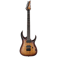 Ibanez RGA42FM-DEF « Electric Guitar