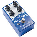 EarthQuaker Devices Tone Job V2 « Effectpedaal Gitaar