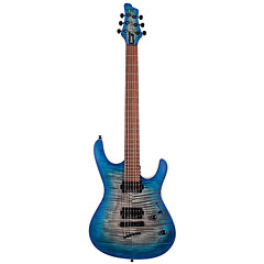 Mayones Setius 6 « Electric Guitar