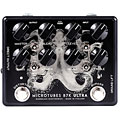 Darkglass Microtubes B7K Ultra Limited Edition: The Kraken « Bass Guitar Effect