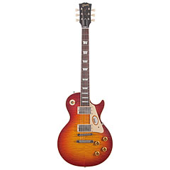 Gibson True Historic 1959 Les Paul VCS Aged « Ηλεκτρική κιθάρα