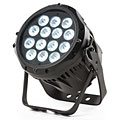 Expolite TourLED 50 XCR « LED Lights
