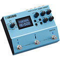 Boss MD-500 Modulation « Effetto a pedale