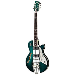Duesenberg Starplayer TV Mike Campbell DTV-MC40 « Chitarra elettrica