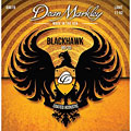 Dean Markley 8019 LT Blackhawk .011-052 « Western & Resonator