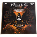 Dean Markley 8001 REG Blackhawk,010-046 Regular « Electric Guitar Strings