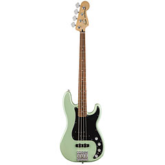 Fender Deluxe Active P-Bass Special PF SFP « Bas