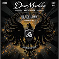 Dean Markley 8000 LT Blackhawk,009-042 Light « Electric Guitar Strings