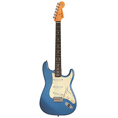 Fender Classic '60s Stratocaster PF LPB « Electric Guitar