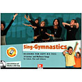 Helbling Sing-Gymnastics « Choir Sheet Musik
