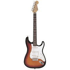 Fender Standard Stratocaster PF BSB « Electric Guitar