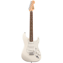 Fender Standard Stratocaster PF AWT « Electric Guitar