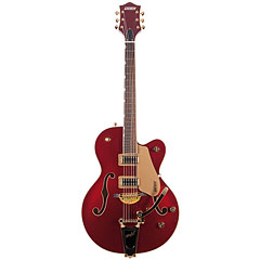 Gretsch Electromatic G5420TG Limited Edition « Electric Guitar