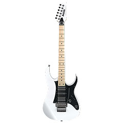 Ibanez RG655M-WH « Electric Guitar
