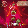LEE Filters DJ Pack 2 « Filter-Set
