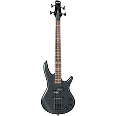 Ibanez miKro GSRM20B-WK « Electric Bass Guitar