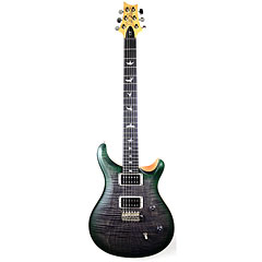 PRS CE24 Satin Limited GJ « Electric Guitar
