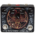 Guitar Effect Lone Wolf Audio Cyber Demon