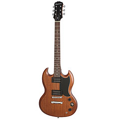 Epiphone SG Special  VE VW « Электрогитара