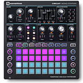 Novation Circuit Mono Station « Synthesizer